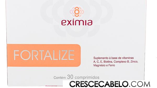 eximia-fortalize-bula