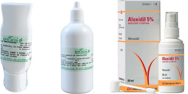 minoxidil-funciona-mesmo