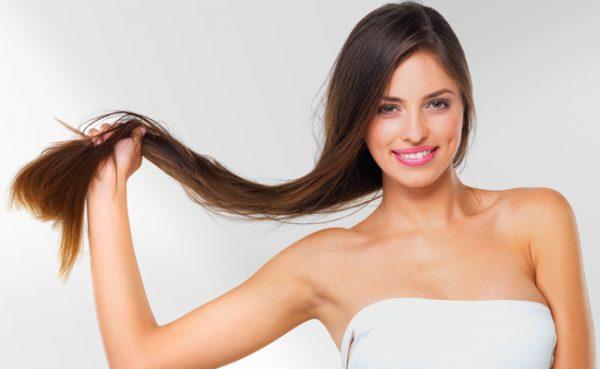 biotina-para-cabelo