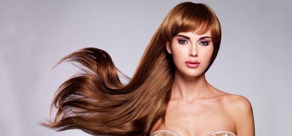 enxofre-msm-para-cabelo