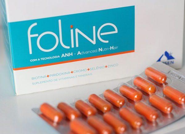 foline-resenha
