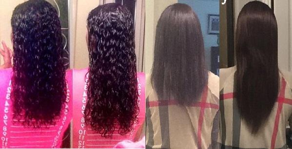 hairfinity-e-bom-resultado