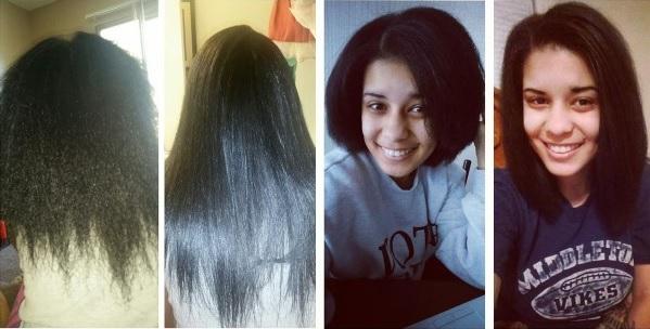 hairfinity-funciona-antes-e-depois