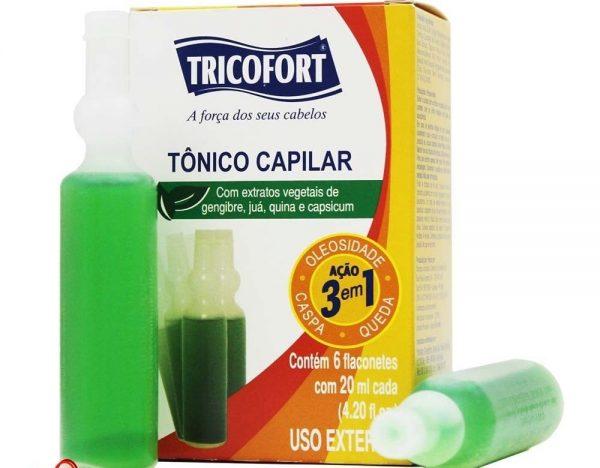 tricofort-para-queda-capilar