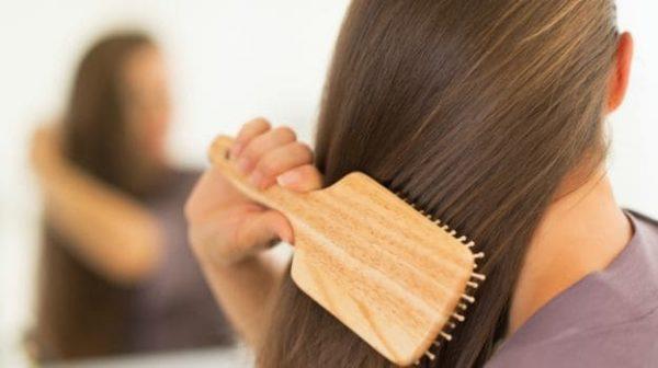 shampoo babosa queda de cabelo